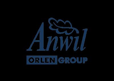 Anwil-logo3