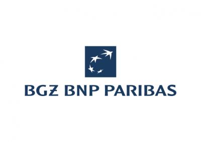 www-bgzbnpparibas