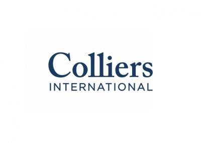 www-collirs