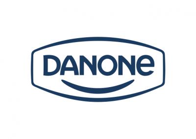 www-danone