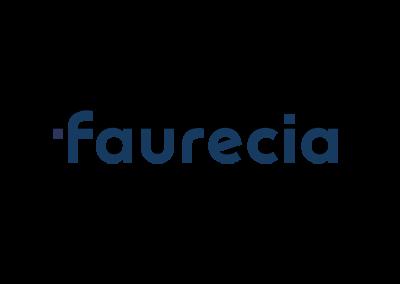 www-faurecia-400x284