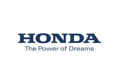 www-honda