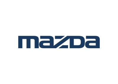 www-mazda