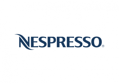 www-nespresso