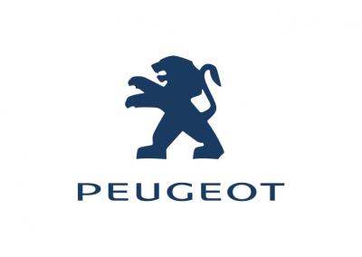 www-peugeot