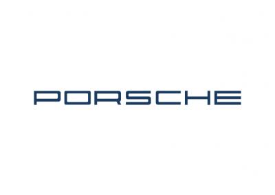 www-porsche