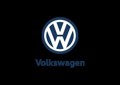 www-volkswagen-400x284