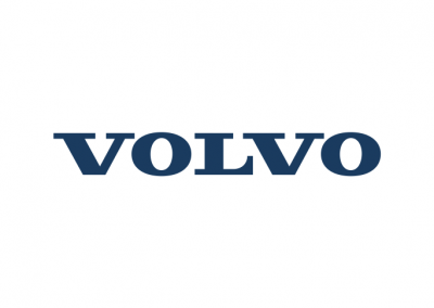 www-volvo